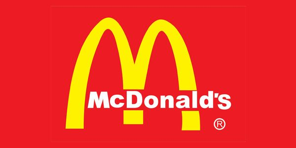I'M LOVIN' IT: IS MCDONALD'S SERVING BEER?