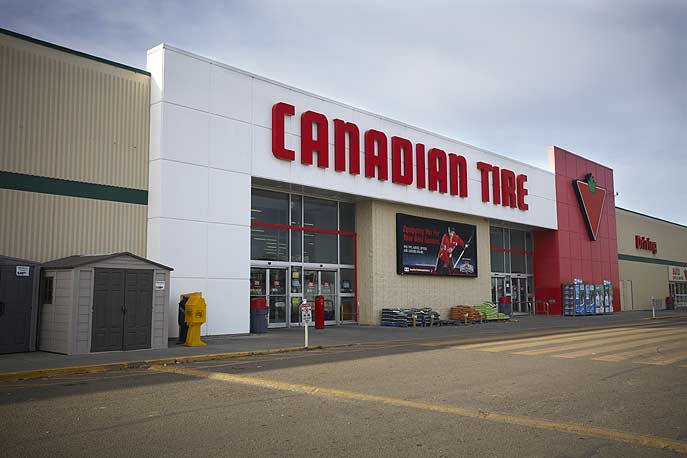 What Time Does Discount Tire Close >> CANADIAN TIRE HOURS | What Time Does Canadian Tire Close-Open?