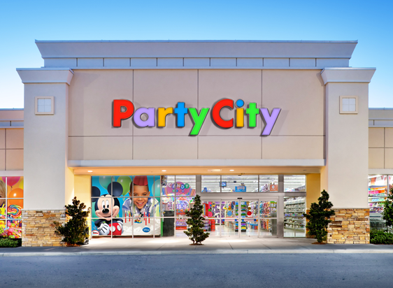 Reviews on Party City in Palo Alto, CA - Party City, Diddams, AM Party Rentals, Forever Enchanted Parties, House of Humor, Create It Ceramics & Glass Studio, Hey Balloon Lady and Birthday Party People, Crazy Piñata, Paper Lantern Store, Jumpers 4.