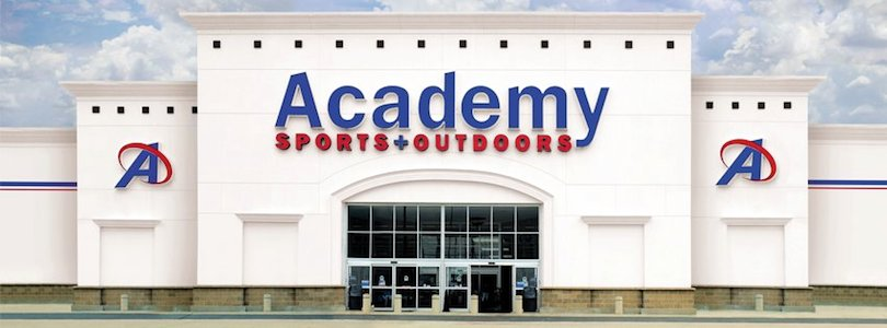 Academy Sports hours