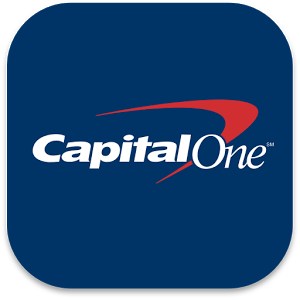 CAPITAL ONE BANK HOURS