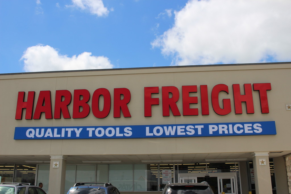 What Time Does Discount Tire Close >> HARBOR FREIGHT HOURS | What Time Does Harbor Freight Close ...