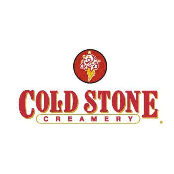 COLDSTONE HOURS