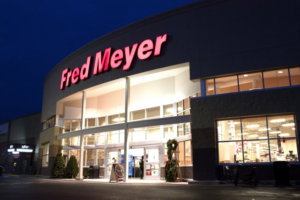 Fred Meyer Pharmacy hours